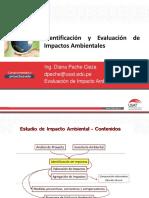 Identificación y Evaluacion de Impactos Ambientales (2)