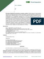 Sentencia Bice Contra Base Liquidable.1