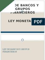 presentacionleydesupervisionfinanciera-121129225701-phpapp01