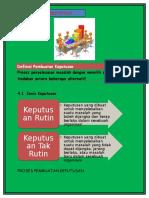 definisi-pembuatan-keputusan1