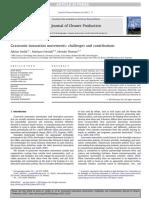 Smith Fressoli 2013.pdf