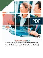 Acondicionamiento-Fisico-Sala-Entrenamiento-Polivalente-Online.pdf