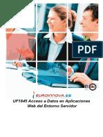 Acceso-Datos-Aplicaciones-Web-Entorno-Servidor.pdf