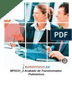 Acabado-Transformados-Polimericos.pdf
