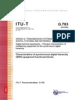 T-REC-G.783-200603-I!!PDF-E.pdf