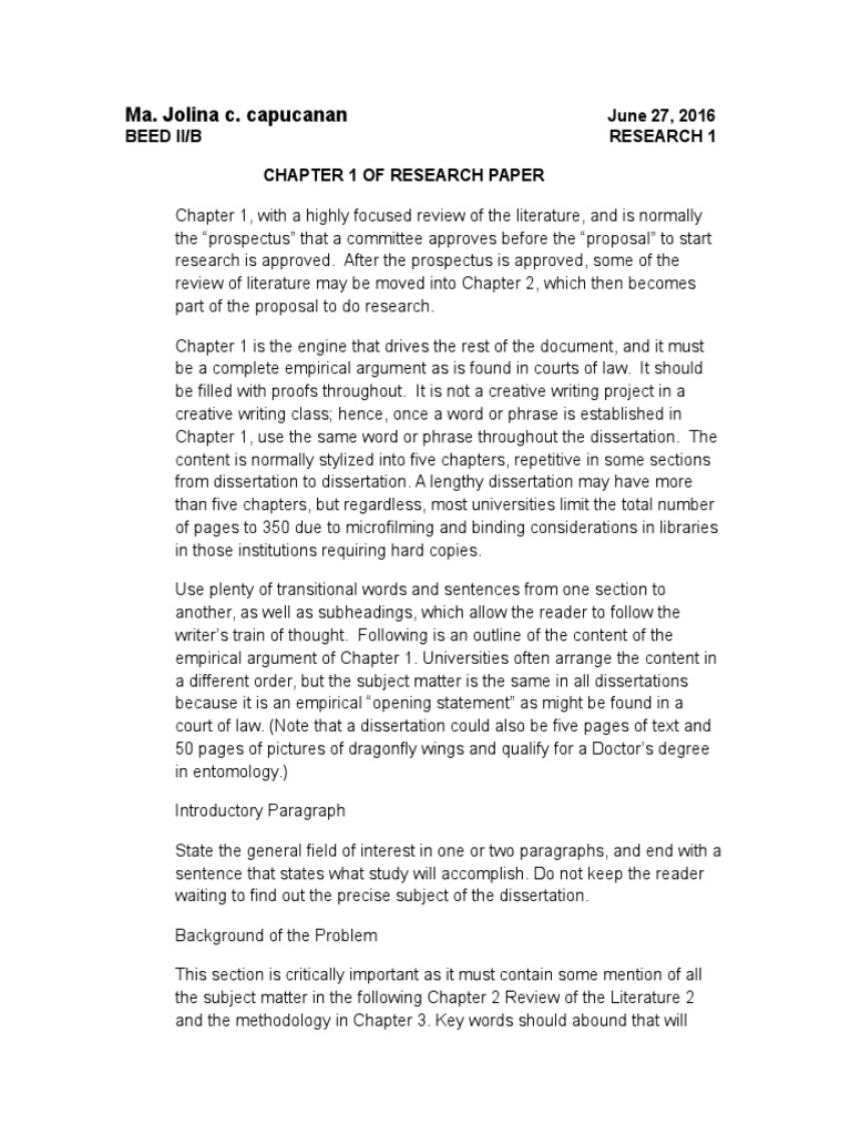 example essay my personality writer