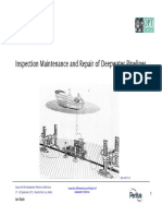 Inspection Maintenance and Repair of Deepwater Pipelines.pdf