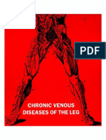 196 - 1990 Chronic Venous Laing