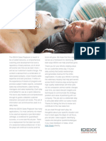 Playbook.pdf