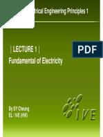 lecture1-fundamentalofelectricity-101024065549-phpapp02.pdf