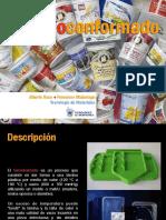 Termoconformado.pdf