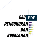 PBL_1_Kesalahan dalam Pengukuran.pdf