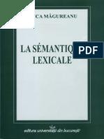 Docfoc.com-Anca Magureanu_Semantique_lexicale.pdf.pdf