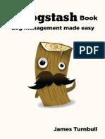 TheLogstashBook_sample.pdf