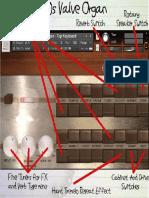 _60s_Valve_Organ.pdf