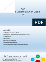 Peat AX7.pdf