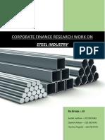 CF Research FInal PRint