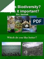 biodiversityredone-130514101500-phpapp02