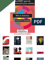 213113757-Max6-Interfaz
