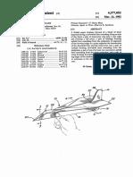 US4377052 - Paper Plane
