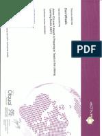 pettl certificate