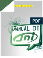 Manual Jni 09