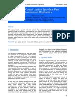 ATANASIU_EJMEE.pdf