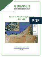 2013 Seven Year Water Planning Statement(1).pdf