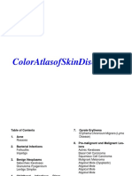 Current Clinical Strategies - Color Atlas Of Skin Diseases.pdf