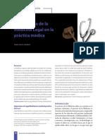 García-Garduza - Importancia de la Medicina Legal en la Práctica Médica copia.pdf
