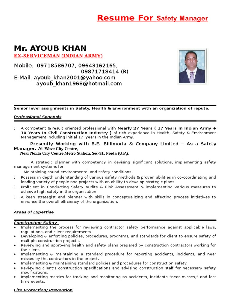 Resume format for ex servicemen top cheap essay ghostwriters for hire gb