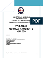 Syllabus Qui 070 2016.docx