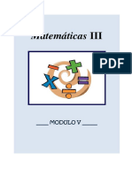 Actividades_Modulo5