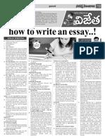 08072016-02.pdf