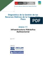 11 a Infr. Hidráulica Hidraulica v5