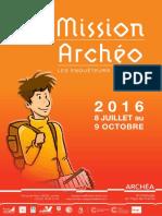 Dossier presse Mission Archeo.pdf