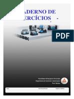 docslide.com.br_27-exercicios-eletropneumatica-resolvido.pdf
