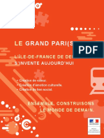 Brochure Grand Paris 23-06-2016-1.pdf