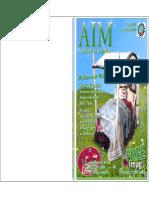AIM Imag Issue 59
