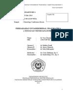 Yoce_Lapkas-01_Tinjauan Neuroanatomi traumatik ICH kortikal2 - Copy.doc