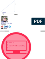 jarroba_com_map_en_java_con_ejemplos.pdf