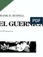 El Guernica de Picasso-R.pdf