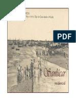 Estudio Honorio Aguilar - Autopromoción Sanlúcar de Barrameda