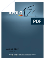 Manual PPCP 12