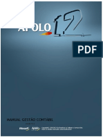 Manual Apolo Contabil 12.3