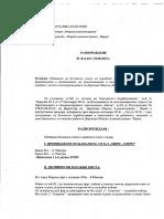 V_Z_132_Razpor__bezop_gazene.pdf