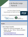 Redes Banda Larga 2015 Parte B (1)