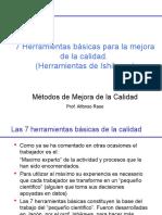 7herramientasbasicasparalamejoradelacalidad-090304214249-phpapp01.ppt