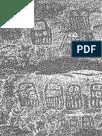 riserio-antonio.black-out.a.exclusao-do-texto-africano.pdf