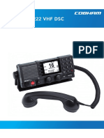 98-131184-G_User manual SAILOR 6222 VHF DSC_public.pdf